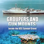 Groupers and Gun Mounts